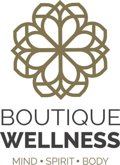 Boutique Wellness